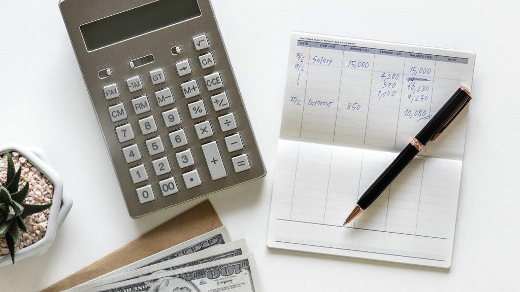 お得な料金の計算