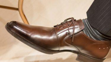 靴のクリーニングの料金・仕上がり日数ってどれくらい?気になるポイントを解説