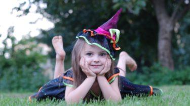 ハロウィンのコスプレ衣装は一回着たらクリーニング!使用後のお手入れについて解説!